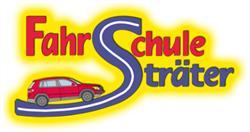 fahrschule_straeter